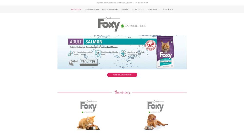 projeson-com-referans-foxy-mama